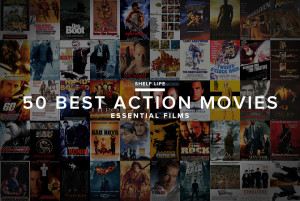 beste-actiefilms-top100