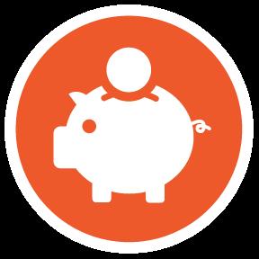 top 100 tips geld besparen