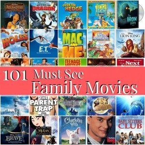 top 100 beste familie films overzicht en ranglijst. Black Bedroom Furniture Sets. Home Design Ideas