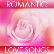 RomanticSongs