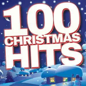 top-100-kers-liedjes-spotify