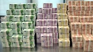 Veel-geld
