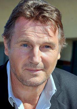 Top 100 Liam Neeson films - liam-neeson