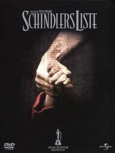 schindlers_list