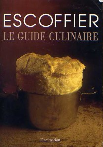 Guide_culinaire_fr_2001