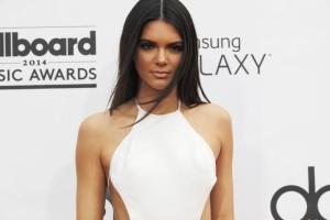 online webcam sex top 100 mooiste vrouwen