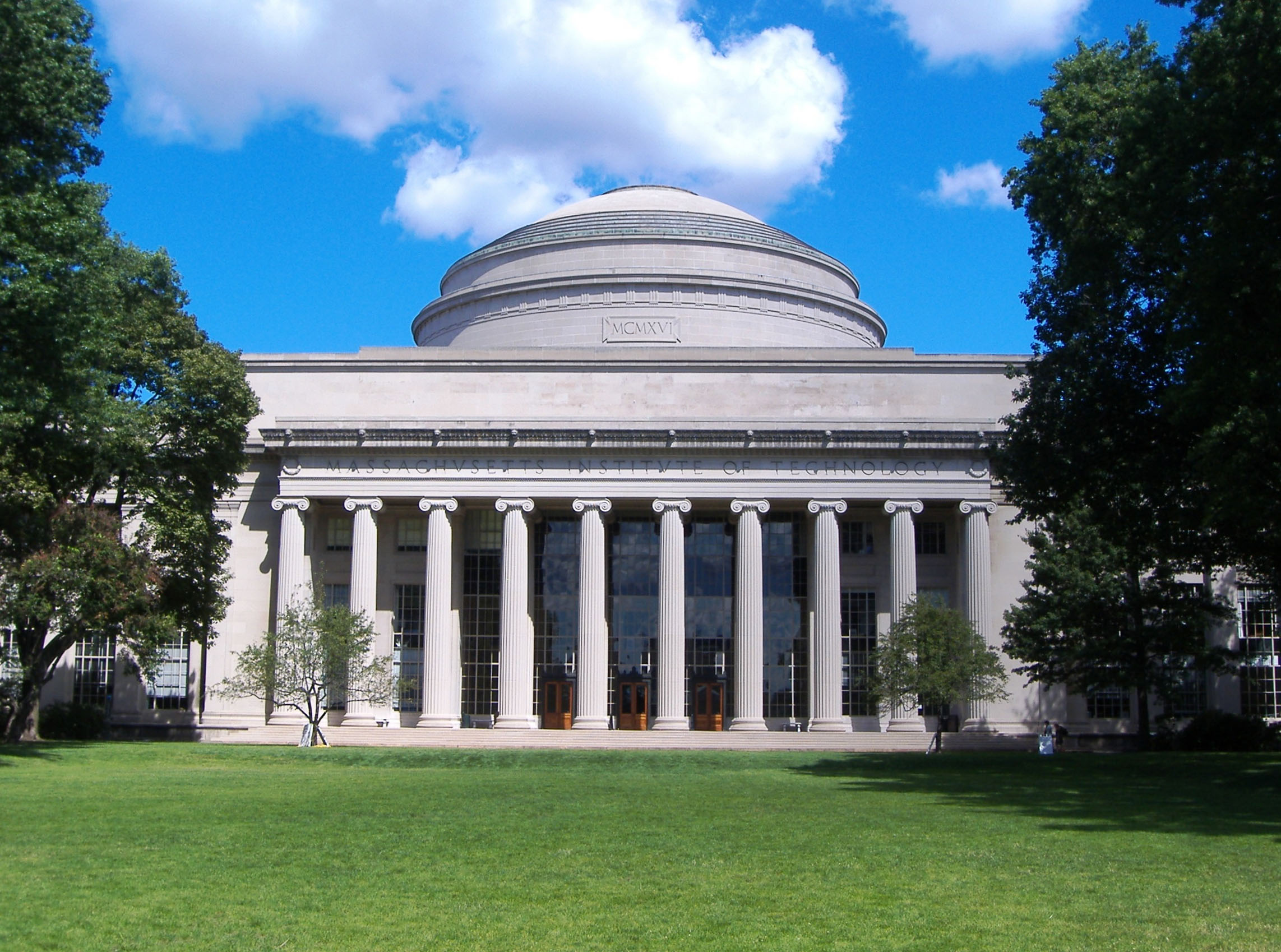 universiteit groningen rechten