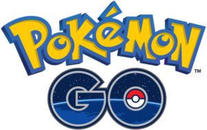 pokemon go top 100