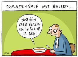 belgen moppen top100