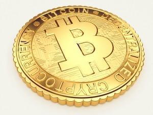 bitcoin meeste handel