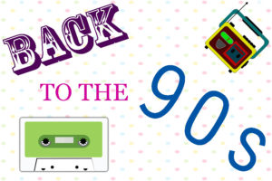 hitlijsten-nummer-1-hits-1990-1999