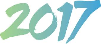 jaarlijst-hitlijst-2017